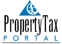 http://www.property-tax-portal.co.uk/
