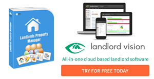 Landlord Software